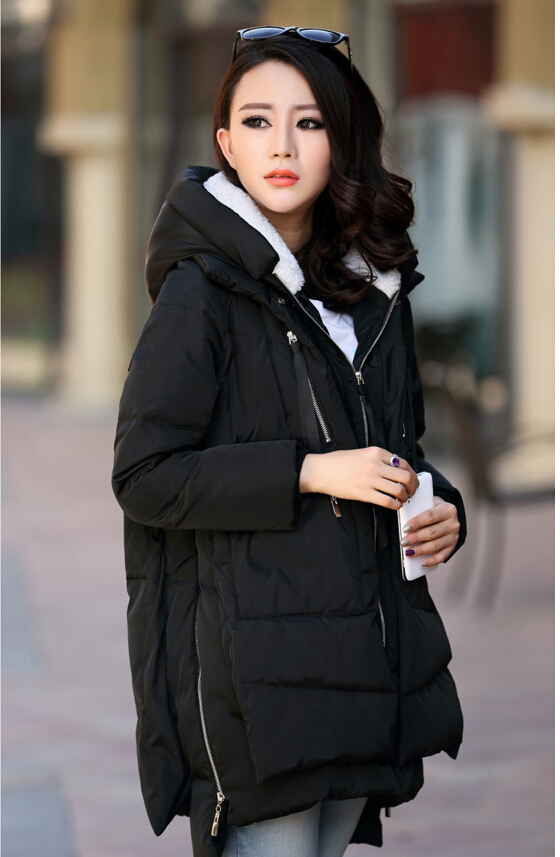 Online Get Cheap Winter Coats for Pregnant Women -Aliexpress.com ...