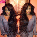 Rosa Hair Products Brazilian Body Wave 4 Bundles Brazilian Virgin Hair Real Human Hair Body Wave 8A Unprocessed Weave Bundles