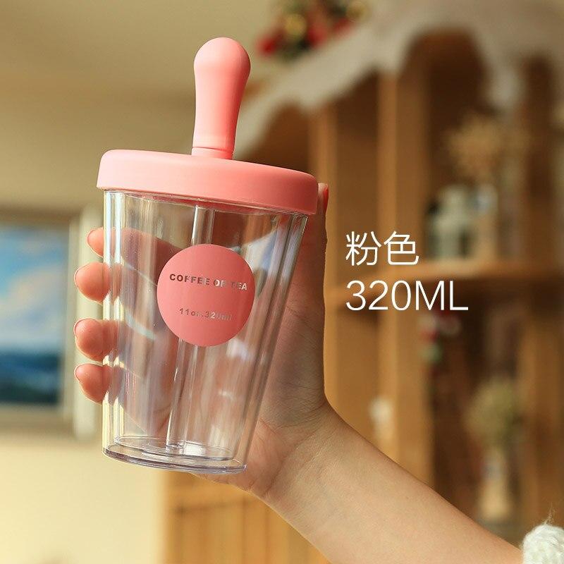 pink 320ml