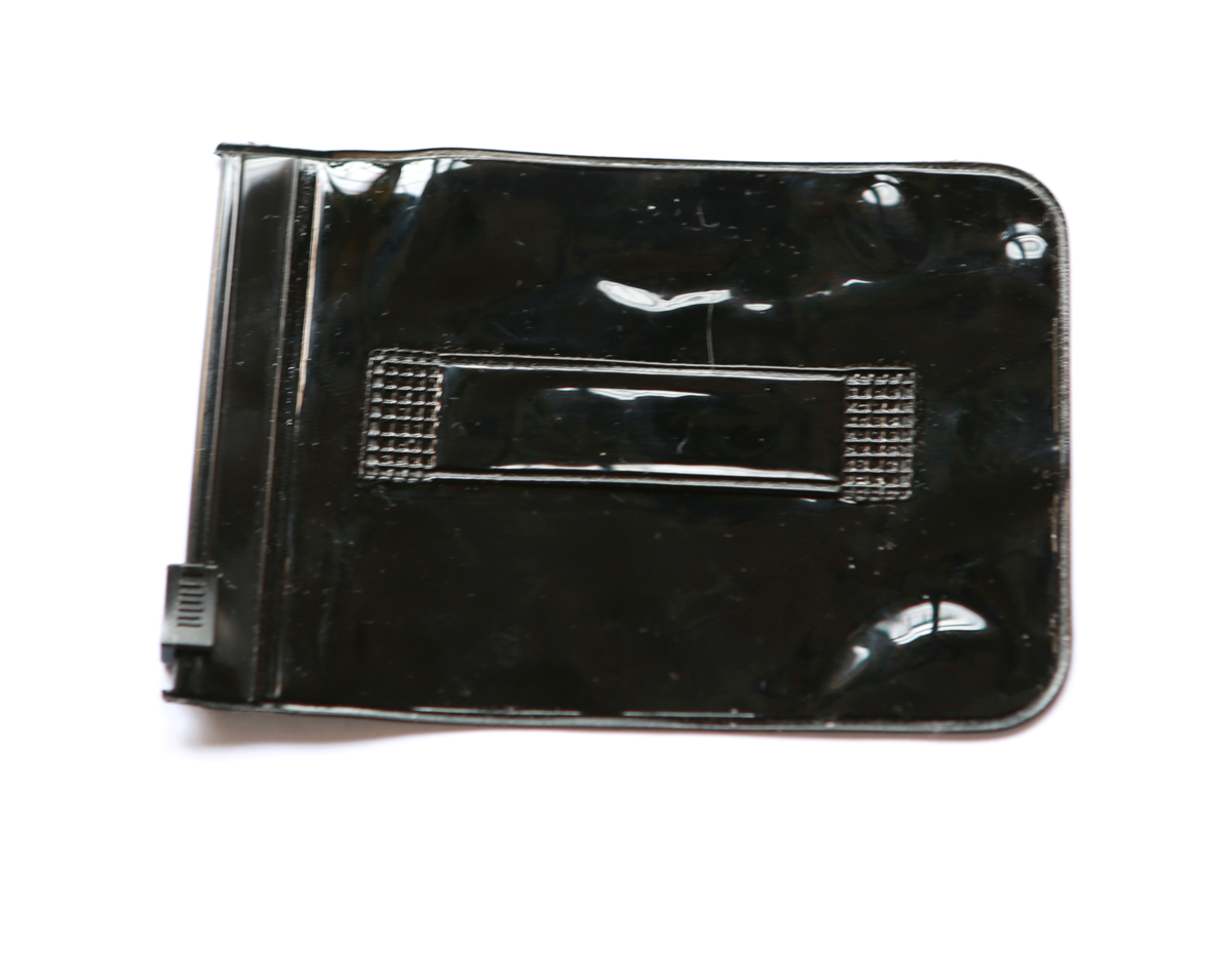 Waterproof Bag For gps tracker tk102 tk102b tk102-2
