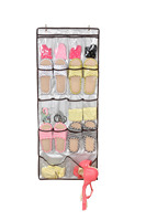 24 Bag Shoe Organizer