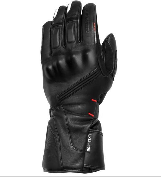 Prix pour Livraison gratuite Alaska GTX gants Alaska d'hiver spécial étanche de protection moto gants
