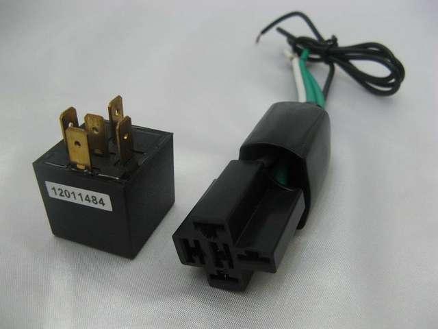 brand new free shipping factory price rfid immobilizer wireless rh aliexpress com