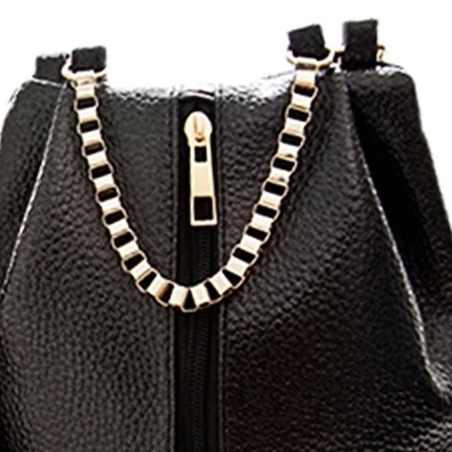 bolsa do homensageiro para mulheres Ocasião : Versátil