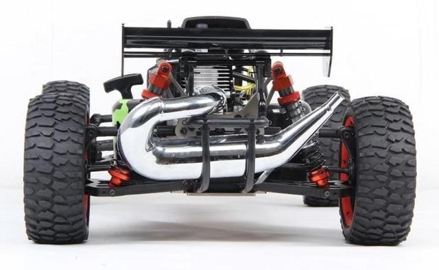 Rovan Rovanbaja 5B 4WD four-wheel drive rovanbaja 4WD5B 32cc petrol engine,RC gas car