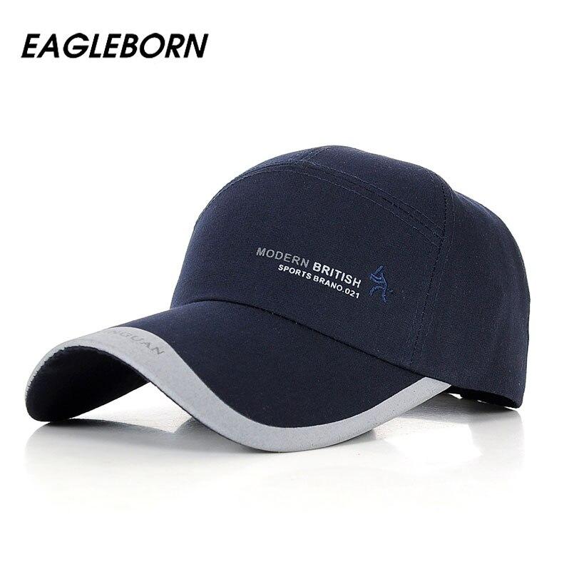 Adidas Adizero II Hat @Costco B&M YMMV $11.99