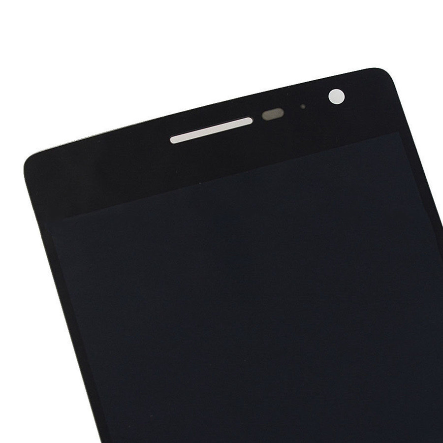 Oneplus 2 lcd display (5)