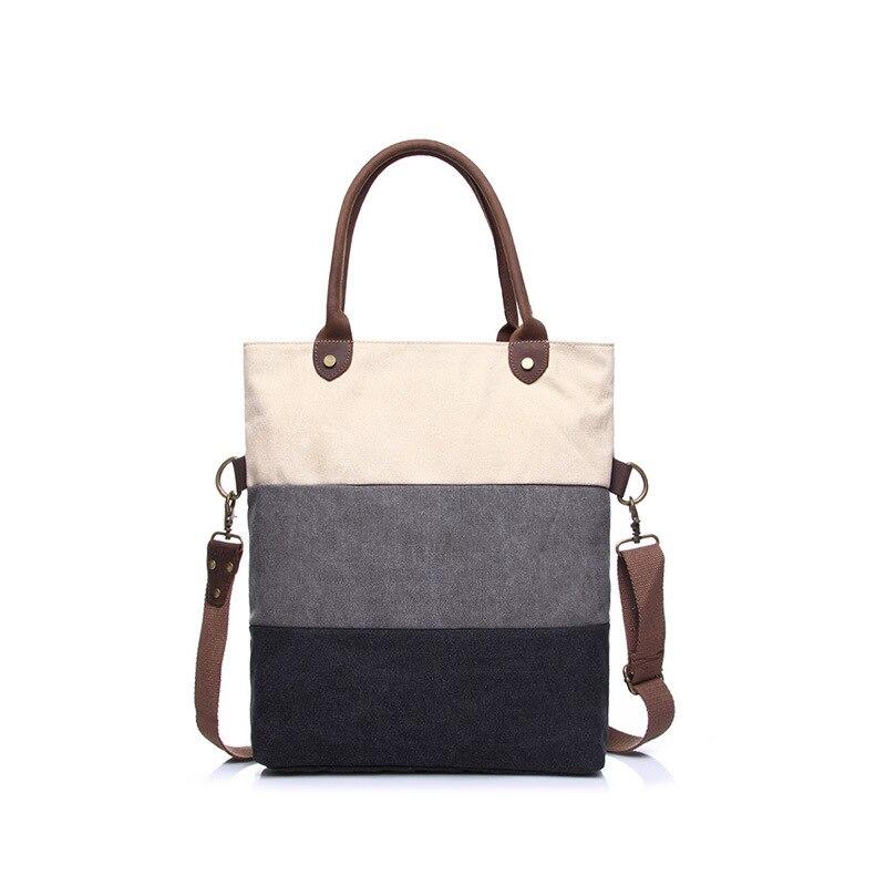 Menschwear модный топ-Сумки Для женщин плеча Курьерские сумки корейский Повседневное Бизнес сумка