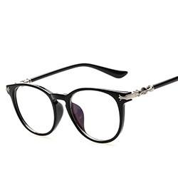 Women-s-Elegant-Vintage-Eyewears-Classic-Retro-Clear-Lens-Nerd-Frames-Glasses-Eyewear-Fashion-Brand-Designer.jpg_640x640