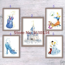 hot deal buy full hinestone 5d diy diamond painting cartoon diamond mosaic 3d diamond embroidery diamond painting cross stitch kit decor gift
