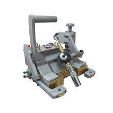 Автоматическая угловая сварочная тележка точная конструкция