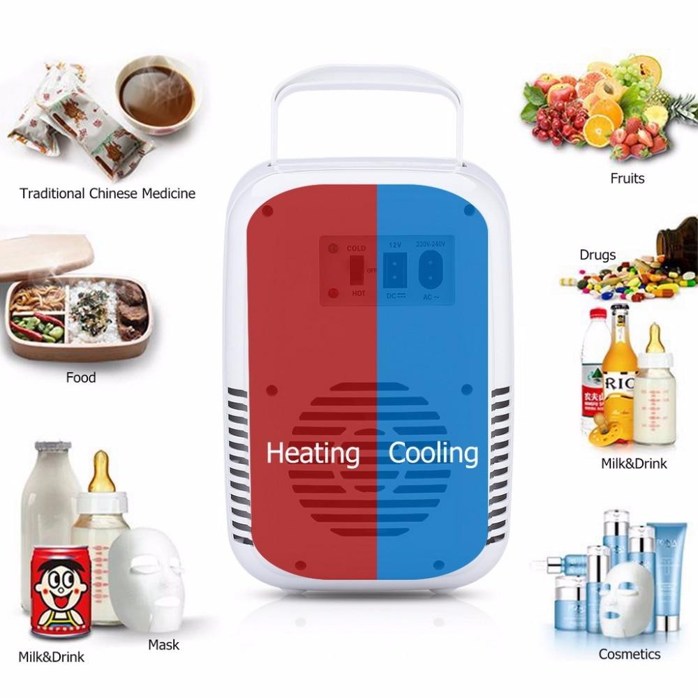 Online Kaufen Großhandel 12 v camping kühlschrank aus China ...