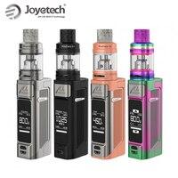 In stock Joyetech ESPION Solo Kit With 4.5ml ProCore Air Atomizer 80W With ProCA 0.4ohm Head Electronic Cigarette