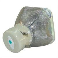 Oem الأصلي مصباح بروجيكتور LMP-D213 لسوني VPL-DW120 DW125 DW126 DX100 DX120 DX125 DX126 DX140 DX145