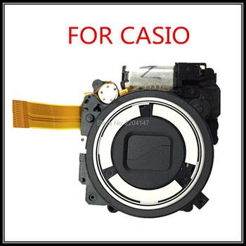 ¡Envío Gratis! 100% Original nuevo lente de Zoom para CASIO EXILIM EX-Z1 EX-Z2 EX-Z33 EX-Z35 EX-Z37 EX-S5 Z1 Z2 Z33 Z35 Z37 S5