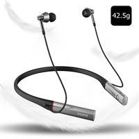 XIAOMI 1MORE E1001BT Triple Driver In Ear Wireless Bluetooth Noise Cancel Earphone for Moblie Phone