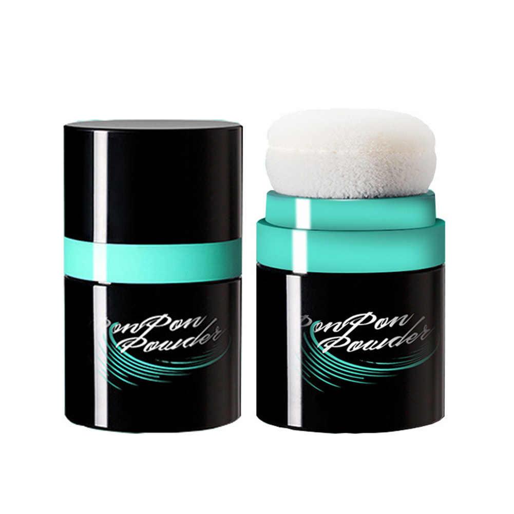 1 Pcs Kabarık Ince Saç Tozu Saç Hacmi Faydalı Modelleme Şekillendirici Aracı NShopping Artırır