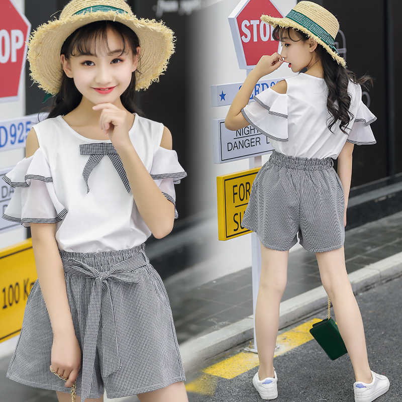 1c4aec3100430 Detail Feedback Questions about Summer Dress New Fashionable Suit 12 ...
