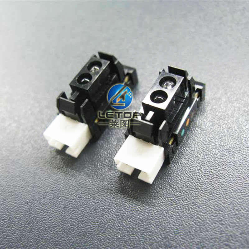 Kualitas tinggi! mimaki jv33 ts3 inkjet printer kertas sensor untuk mengukur lebar kertas