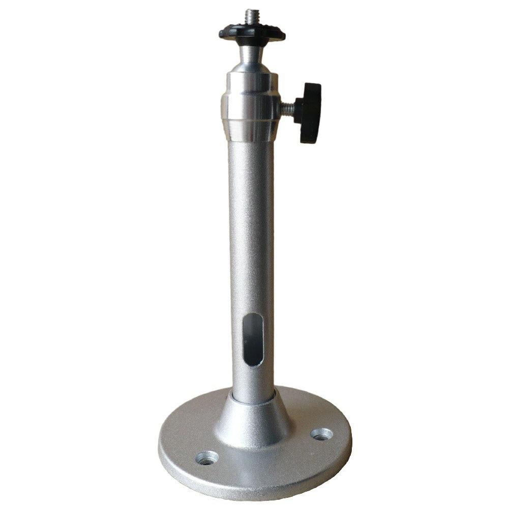 Wall Ceiling Projector Bracket Mini LCD DLP Mount Hanger Stand Holder 5kg Load