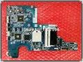 610161-001 para hp g62 cq62 g62 g62 placa madre del ordenador portátil para ati mobility radeon hd5430 ddr3 envío libre