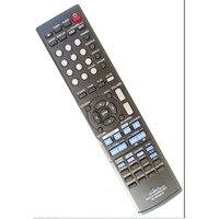 Uzaktan kumanda için uygun kenwood RC-RP0601E ev sineması amplifikatör CD DVD hoparlör