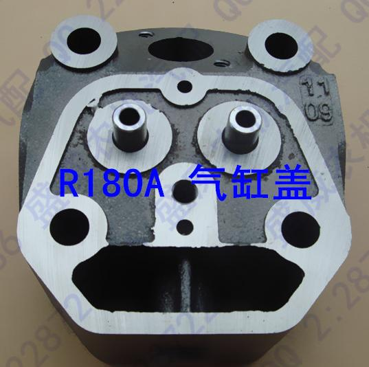 Fast Shipping Diesel Engine R180A JC180 R180 EM185 EM190 cylinder head suit for Changchai Water Cooled 6es7284 3bd23 0xb0 em 284 3bd23 0xb0 cpu284 3r ac dc rly compatible simatic s7 200 plc module fast shipping