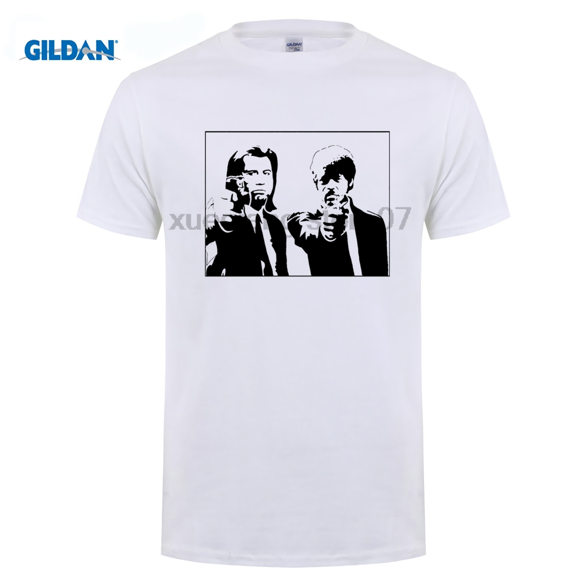 movie-pulp-fiction-tekens-t-shirt-mannen-uma-thurman-quentin-font-b-tarantino-b-font-t-shirt-man-korte-mouwen-top-tees-3xl