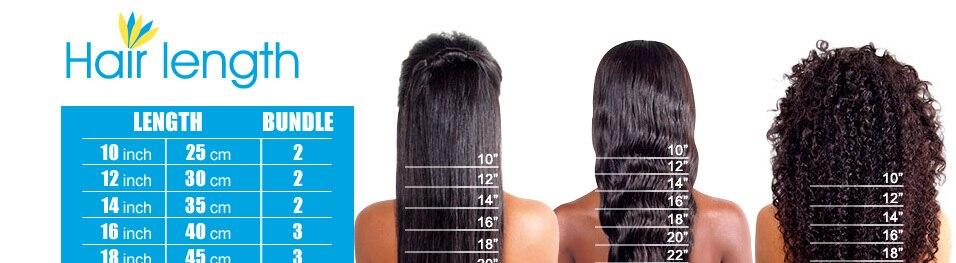 bloomy-hair-site-mix_18