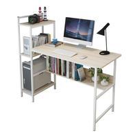 Офисная мебель Dobravel Tafelkleed Escritorio De Oficina кровать Biurko Меса Tablo подставка для ноутбука стол исследование компьютерный стол