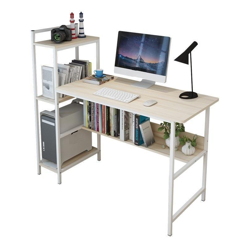 Office Furniture Dobravel Tafelkleed Escritorio De Oficina Bed Biurko Mesa Tablo Laptop Stand Desk Study Computer Table