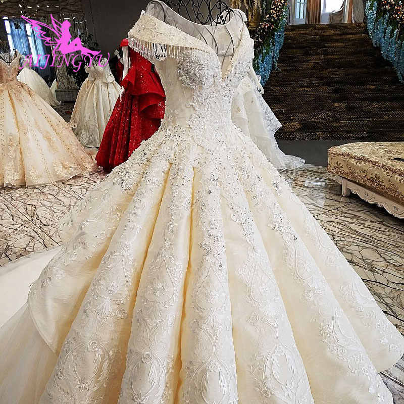 0098416265fb AIJINGYU Weeding Gown Shopping Sex 2019 Guangzhou Xxxl Size On Gowns In  Weddings Vintage Wedding Dresses