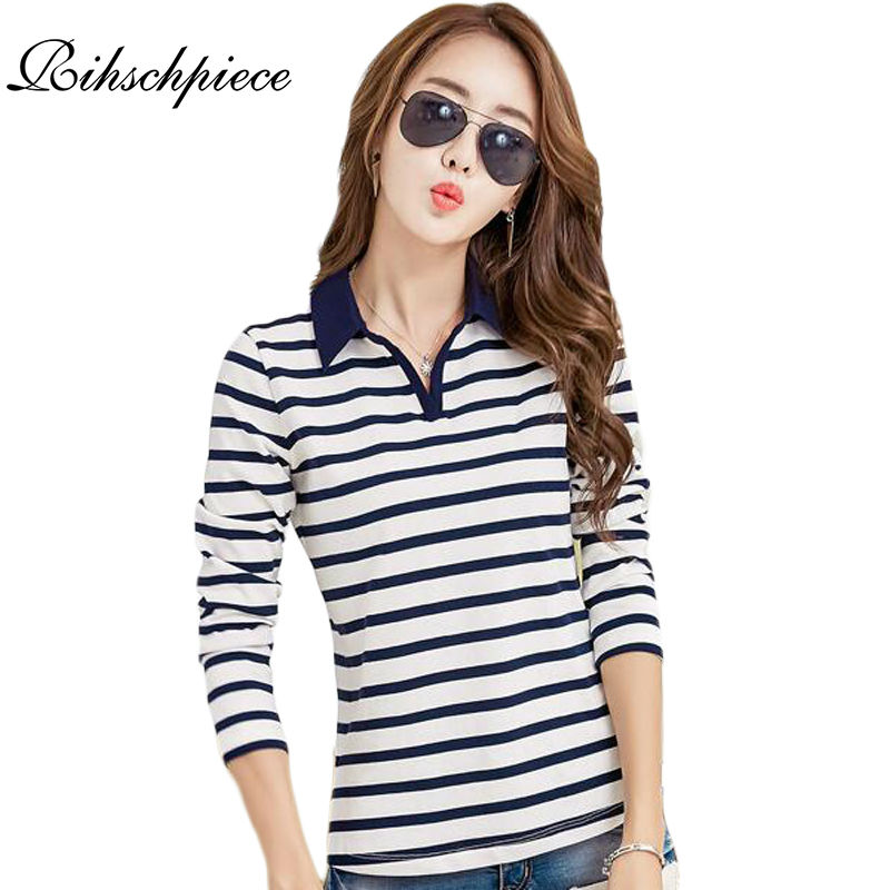 Popular Womans Polo Long Sleeve Shirts-Buy Cheap Womans Polo Long ...