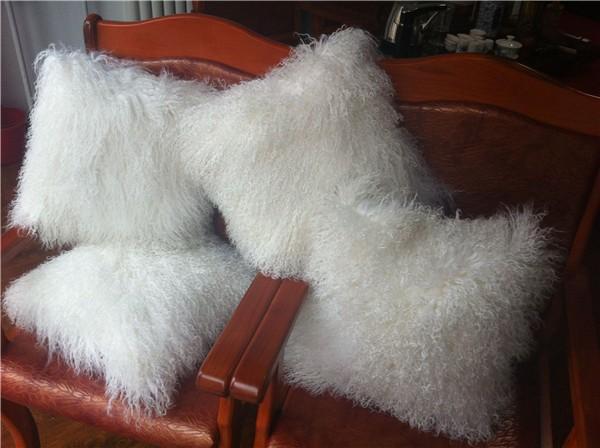 tibetan cushion