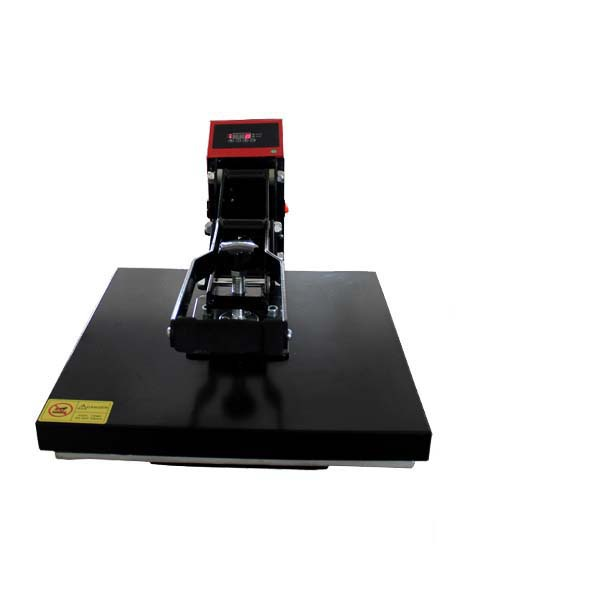 heat press machine cheap