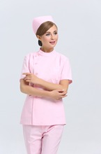 2018 OEM Nurse Uniform