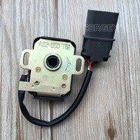 TPS Sensor A22 650 T51 A22 650 Throttle Position Sensor for NISSAN Altima 91 95 90MM S13 S14 2JZGTE TOYOTA 240SX SR20DET KA24