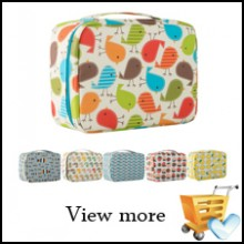 conew_hmunii-brand-new-fashion-women-multicolor-cosmetic-bags-make-up-travel-toiletry-storage-box-makeup-bag