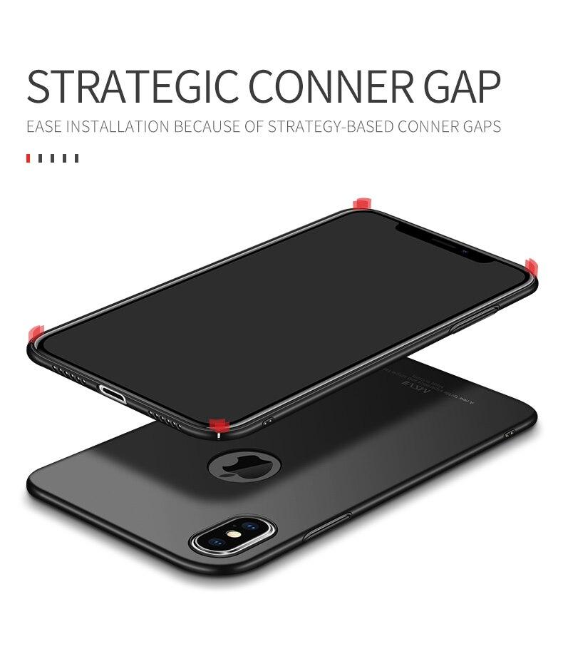 iPhoneX case (9)