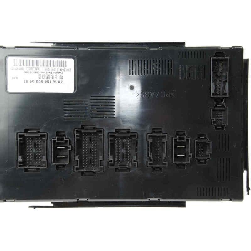 Substituição A1644403501 Para Mercedes X164 W164 W251
