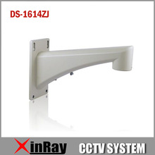 HIK Bracket DS-1614ZJ for Speed Dome IP CCTV Camera Monitor accessories Lifting scaffold Aluminum Alloy