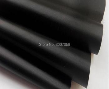 108 см Х 100 см Анти Электромагнитной Волны Эмп Блокирования Rfid Ткань анти излучения материал