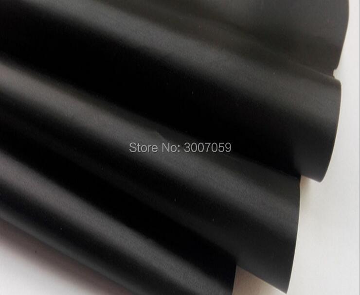 Anti Elektromagnetische Welle Emf Rfid Blockieren Stoff anti-strahlung material