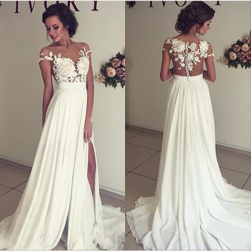 online get cheap wedding dress bohemian style wedding dresses bohemian style wedding dresses