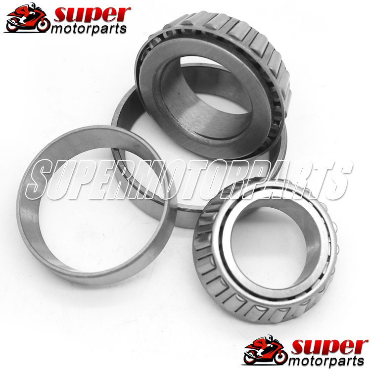 Honda Sticker Warning Chain Guard Chrome-Plated for Cb400 Four