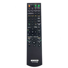 Hot! Replacement Remote Control RM-AAU060 For Sony HT-FS3 SA-WFS3 HT-SS360 STR-KS360 STR-KS360S AV System Controller