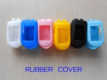 Silicon Rubber Case For Pulse Oximeter for CMS50D.50D+ ,50DL
