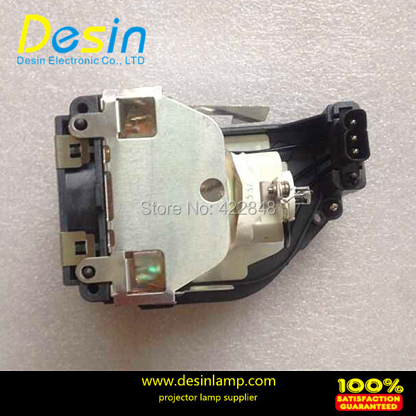 Original projector lamp with housing POA-LMP111/LMP111 for SANYO PLC-XU105/PLC-XU106/PLC-XU111/PLC-XU115/PLC-XU116 111