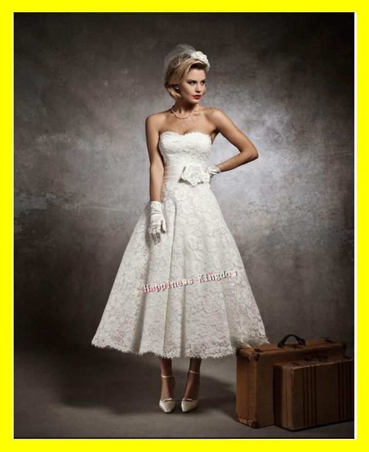 Short Plus Size Wedding Dresses Dress Hire Uk Long Red Off ...
