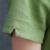Venda quente de Verão 2016 Vestido de Maternidade Macio Moda Casual Vestido de Mangas Curtas Roupas Para Mulheres Grávidas Gravidez Ultra Fino